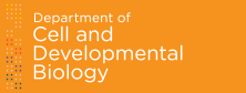Department of Cellular and Developmental Biology