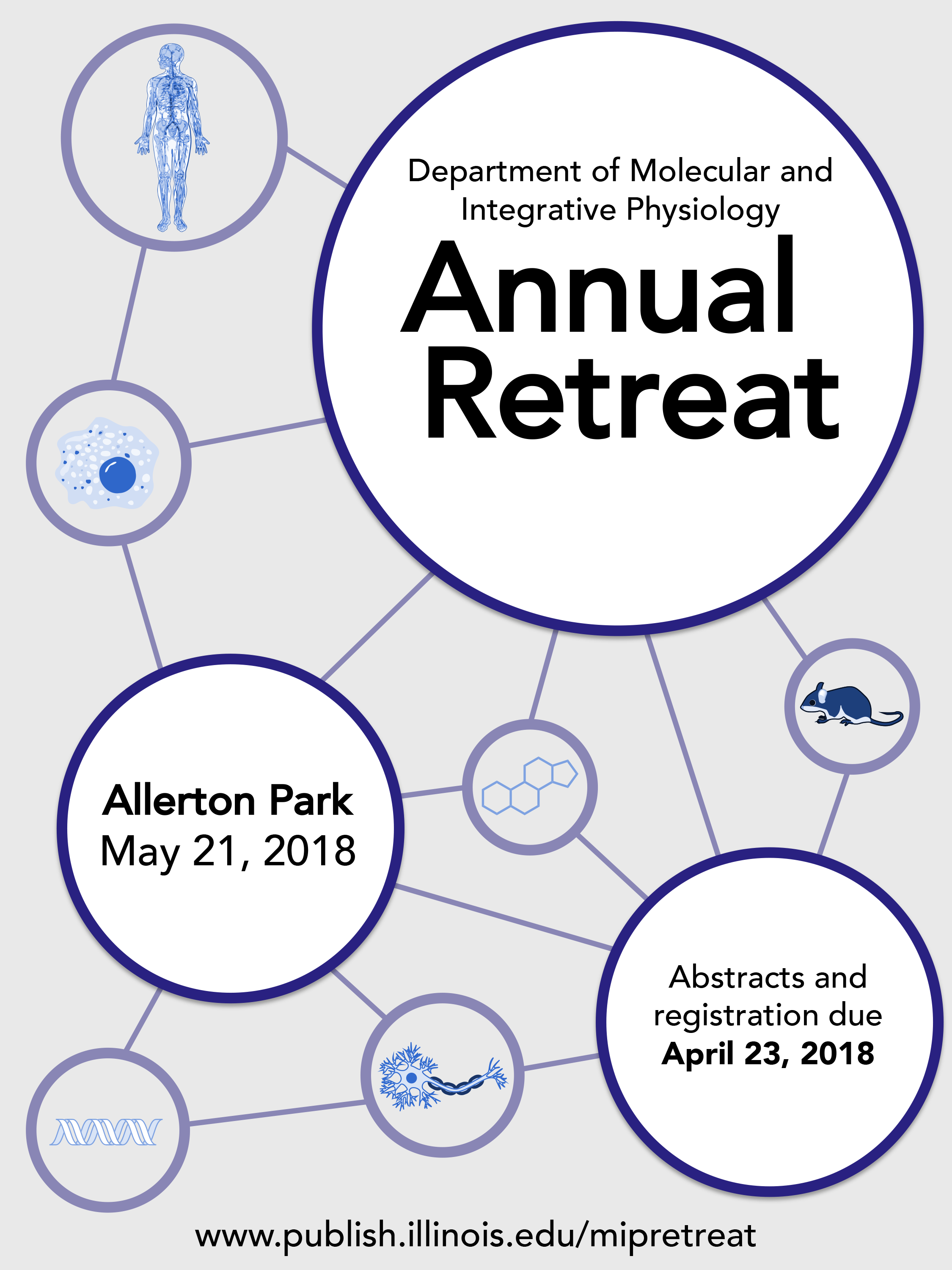 Mip retreat 2018