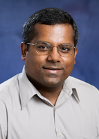 Satish K Nair