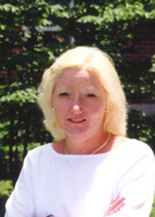 Mary A Schuler