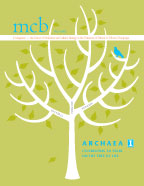 MCB Issue 2